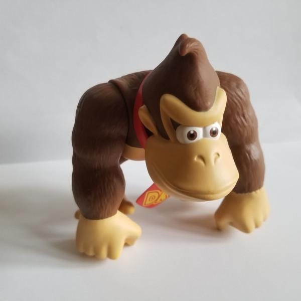 Donkey Kong - Vinyl Sammelfigur