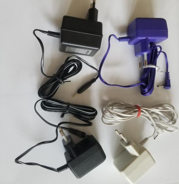 Ladekabel für Game Boy Color