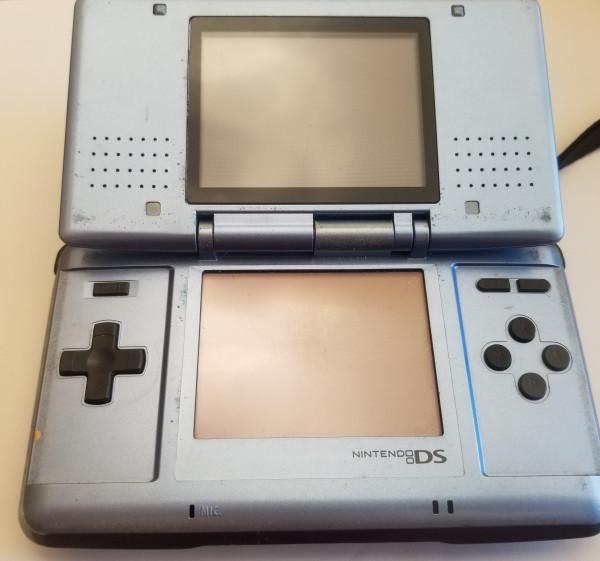 Nintendo DS Konsole - Diverse Farben