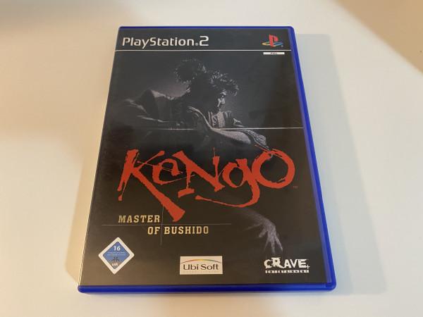 Kengo