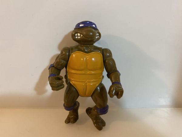 Teenage Mutant Ninja Turtles - Donatelo