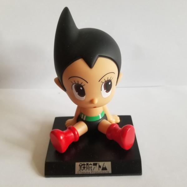 Astro Boy - Wackelfigur