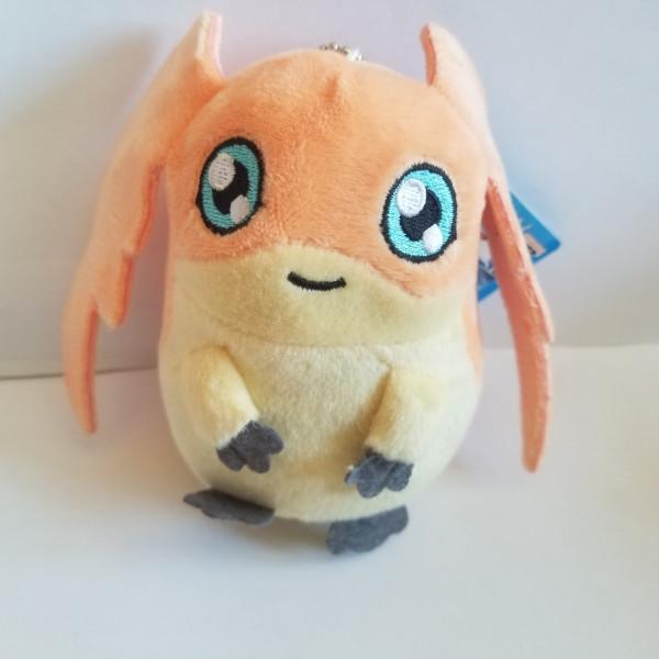 Patamon - Plüschfigur